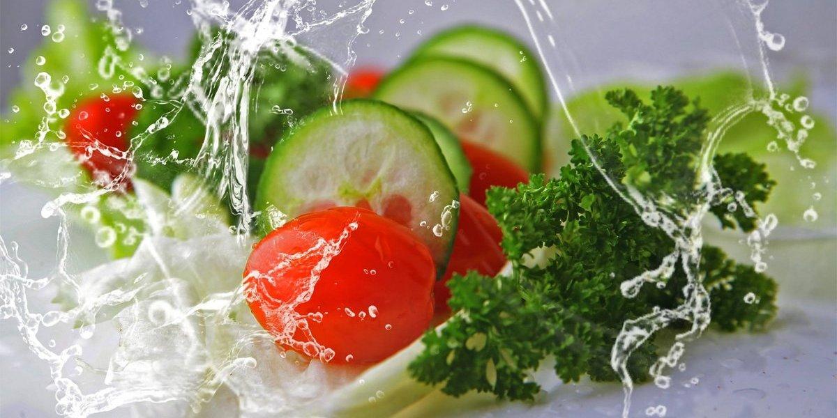 4 recetas ideales para añadir a tu dieta