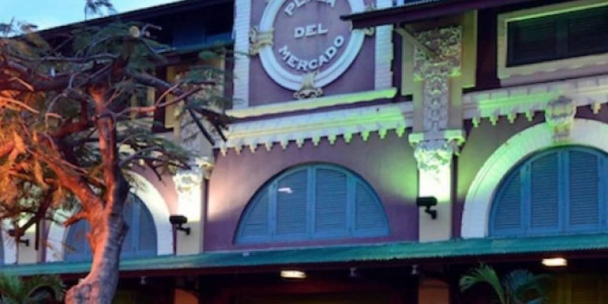 Policía recopila videos de presunta agresión sexual en La Placita de Santurce