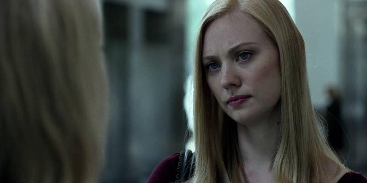 Demolidor: cidade ligada ao passado de Karen Page aparece em fotos da 3ª temporada