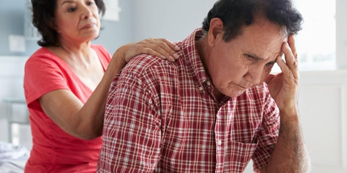 Pedido de la Junta sobre pensiones agravaría economía