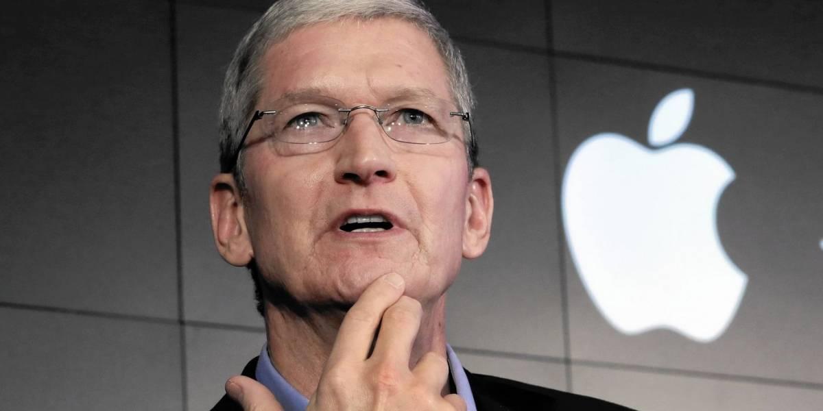 Apple dejará de usar procesadores Intel desde el 2020