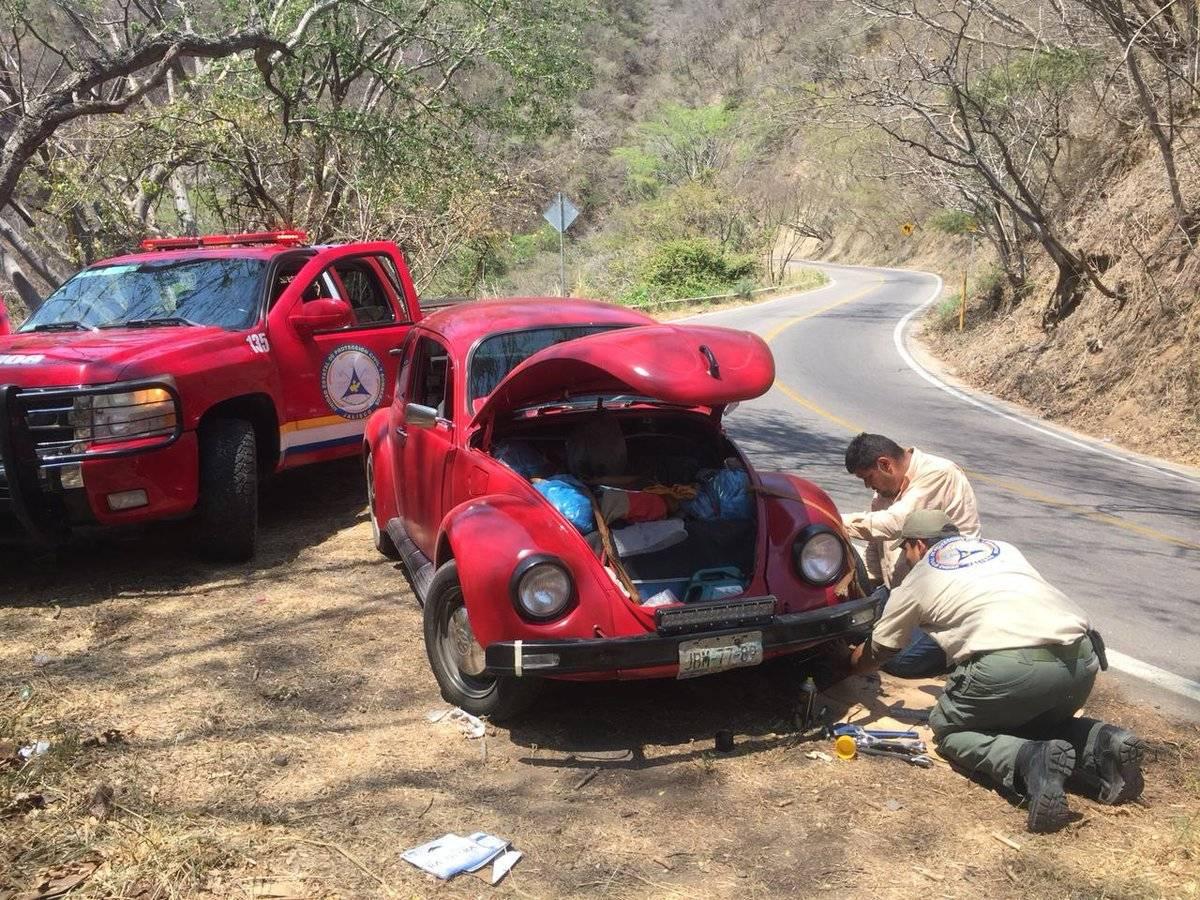 Reportan saldo rojo durante la Semana Santa en Jalisco