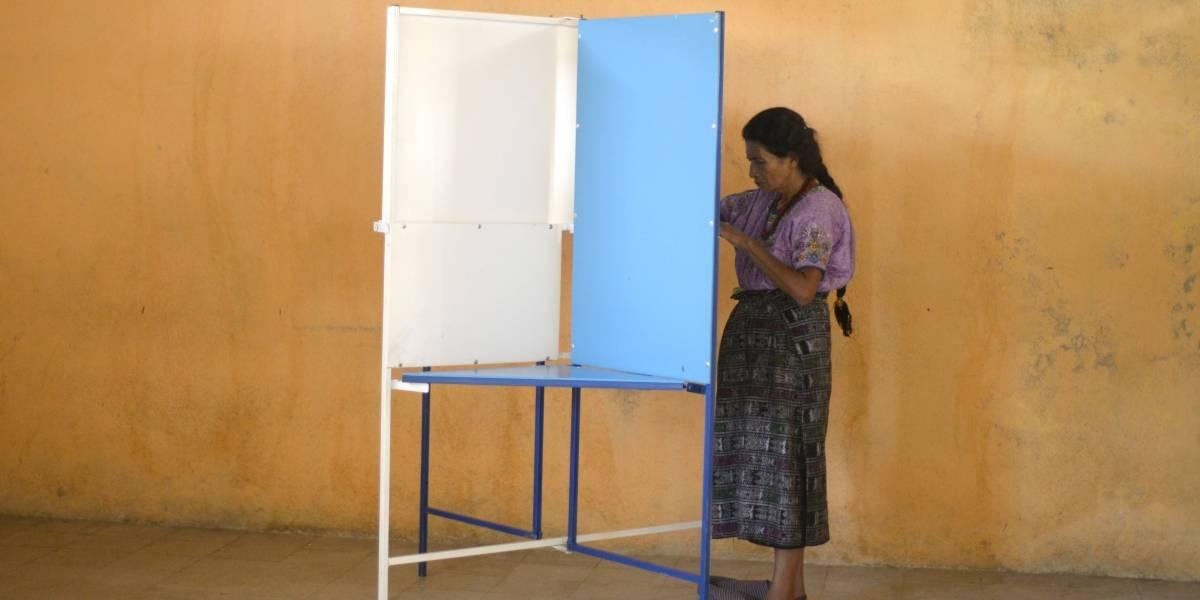 12 aspectos acerca de la Consulta Popular por el diferendo entre Belice y Guatemala