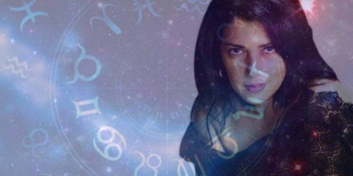 Columna Zita Pessagno: horóscopo y numerología del 8 al 14 de abril