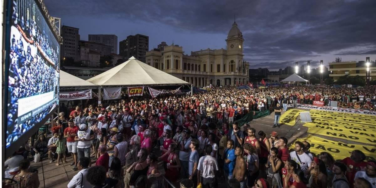 Marchas programadas por Día Mundial del Trabajo en más de 18 ciudades del país