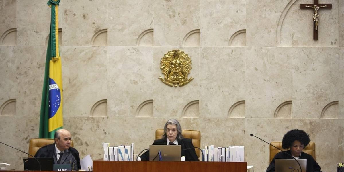 Alvo de disputa no Brasil, prisão após condenação em segunda instância é permitida nos EUA e em países da Europa