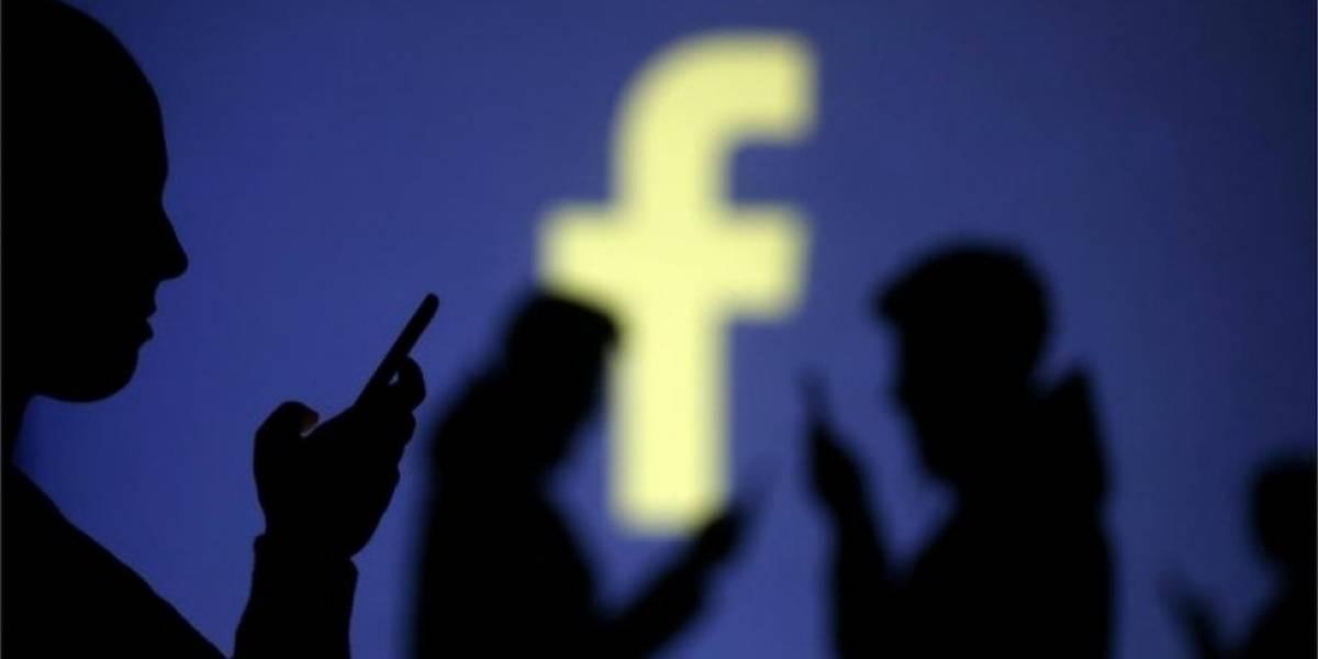 Facebook entrega lista de 61 empresas que tiveram acesso a dados de usuários