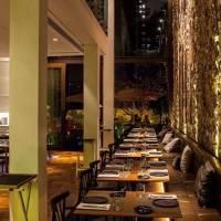 Clos Restaurante