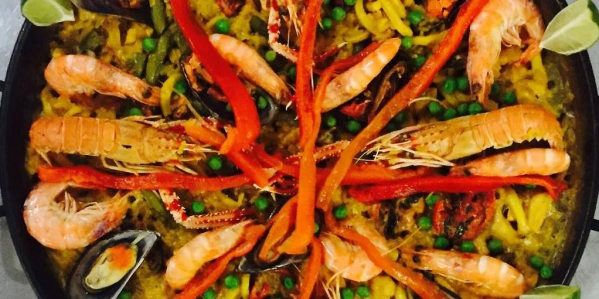 Restaurant Week: 5 espanhóis para aproveitar os preços menores