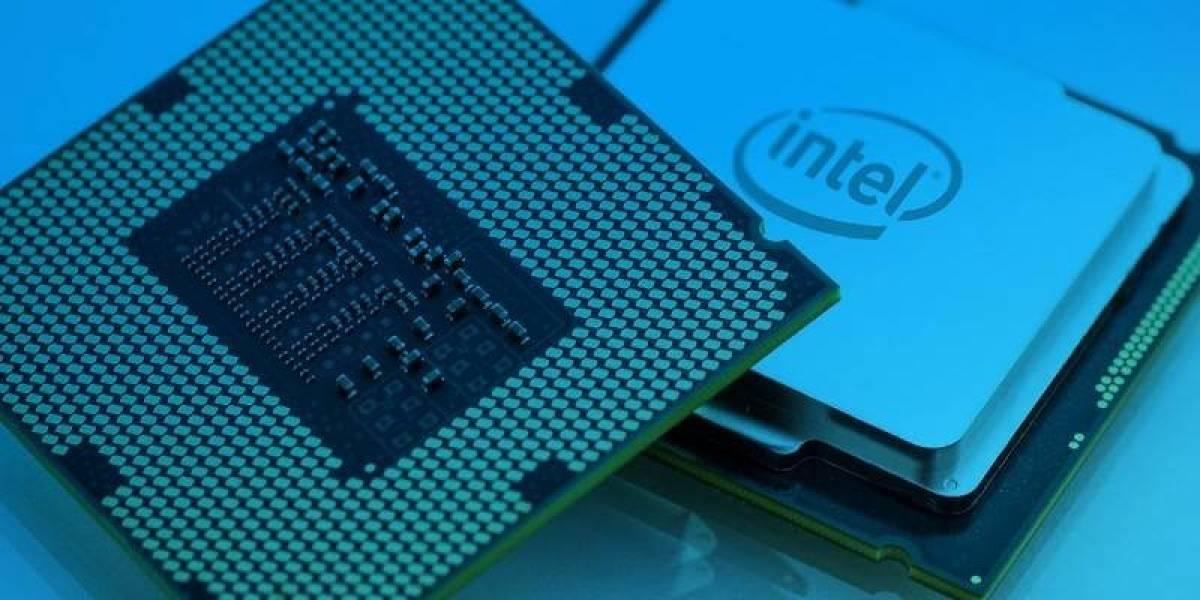 Intel lanzará su primera tarjeta de video en 2020