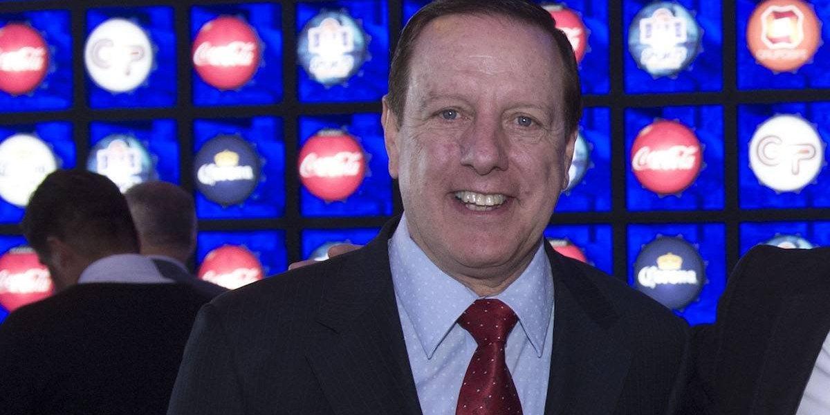 Descarta Arturo Brizio implementar VAR para Liguilla Clausura 2018