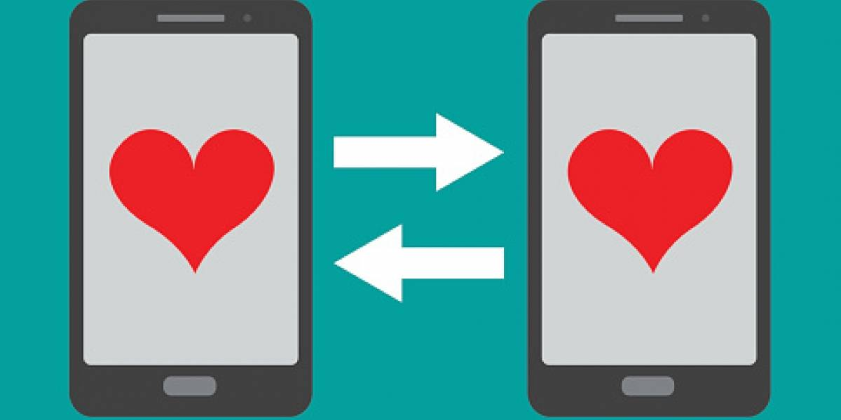 App de citas gays fue criticada por compartir estatus VIH de usuarios