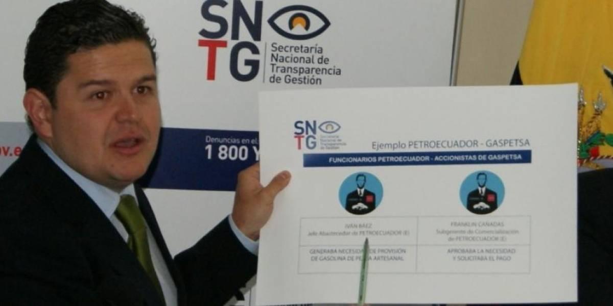 Ecuador hará lo imposible por liberar a periodistas de El Comercio secuestrados