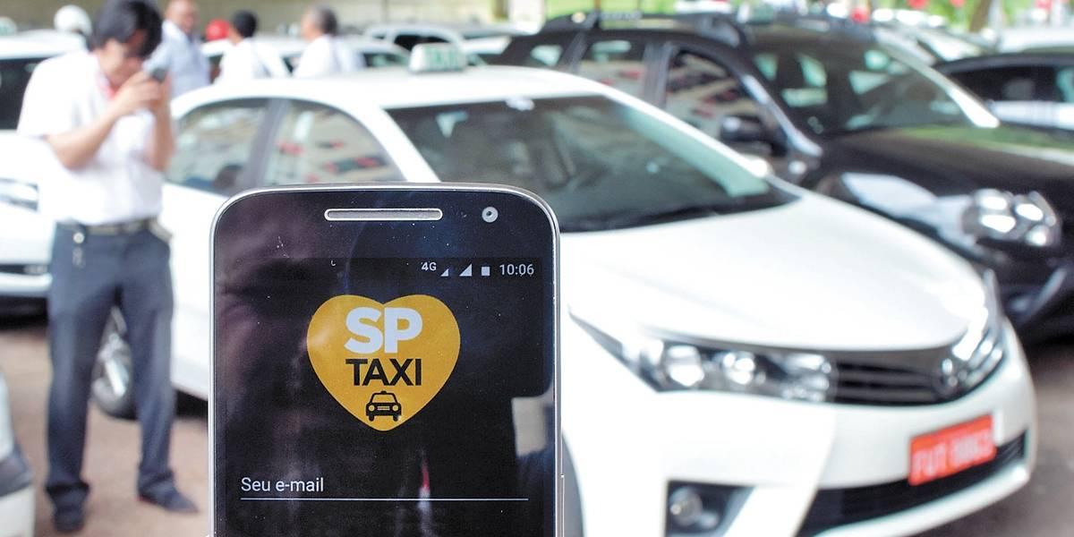 Motorista de Uber é assaltado próximo ao Aeroporto de Confins