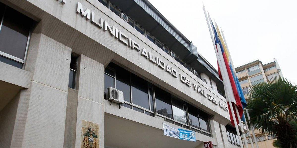 Dónde se fue la plata en Viña del Mar: alcaldesa reconoce déficit de $ 13.500 millones en medio de denuncias de fraude