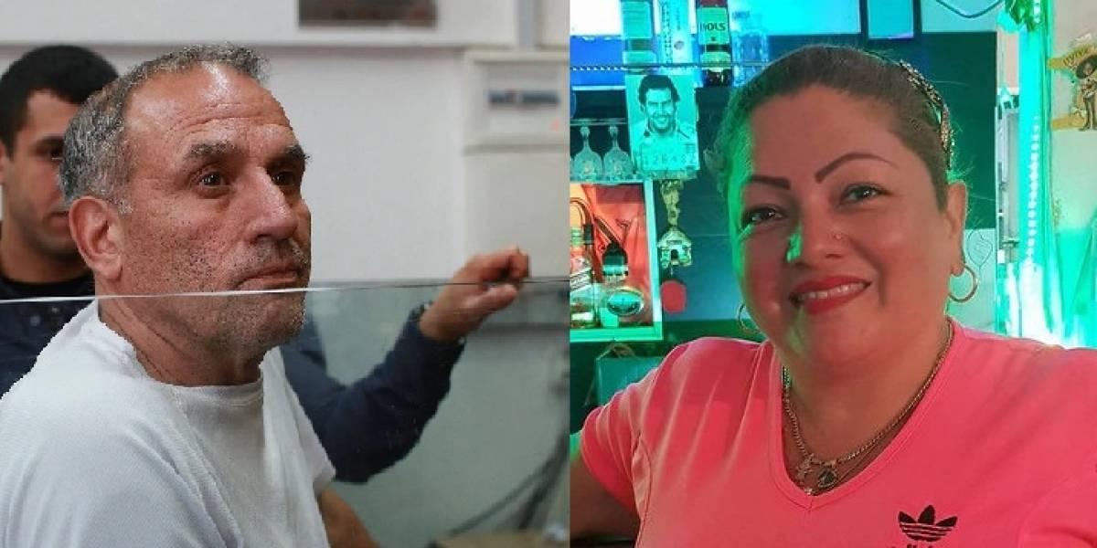 Caleña fue asesinada por su expareja en Tel Aviv, Israel