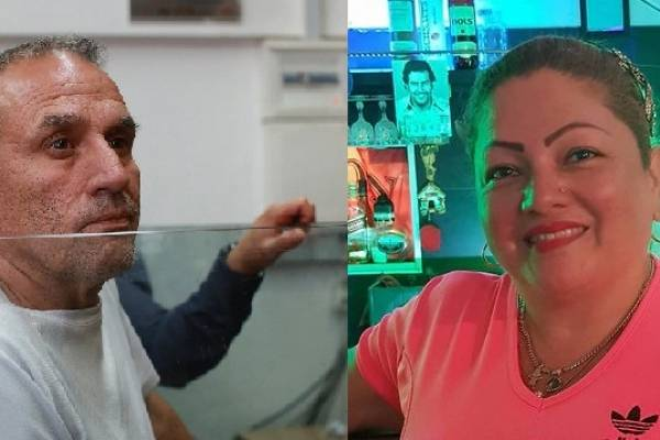 caleña israel