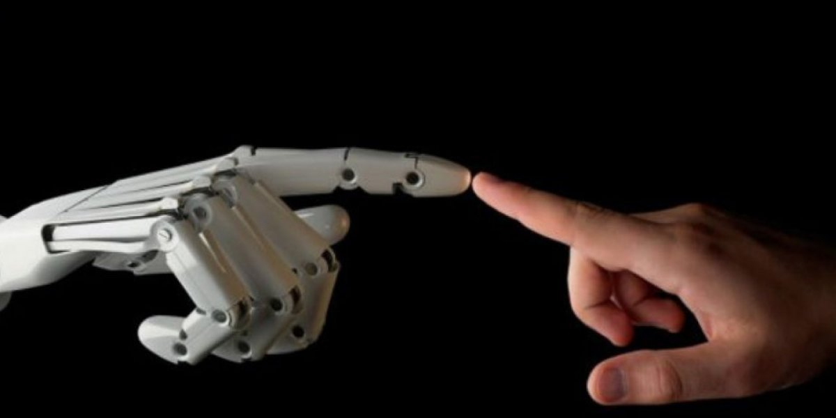 Cómo evaluar la automatización en las empresas