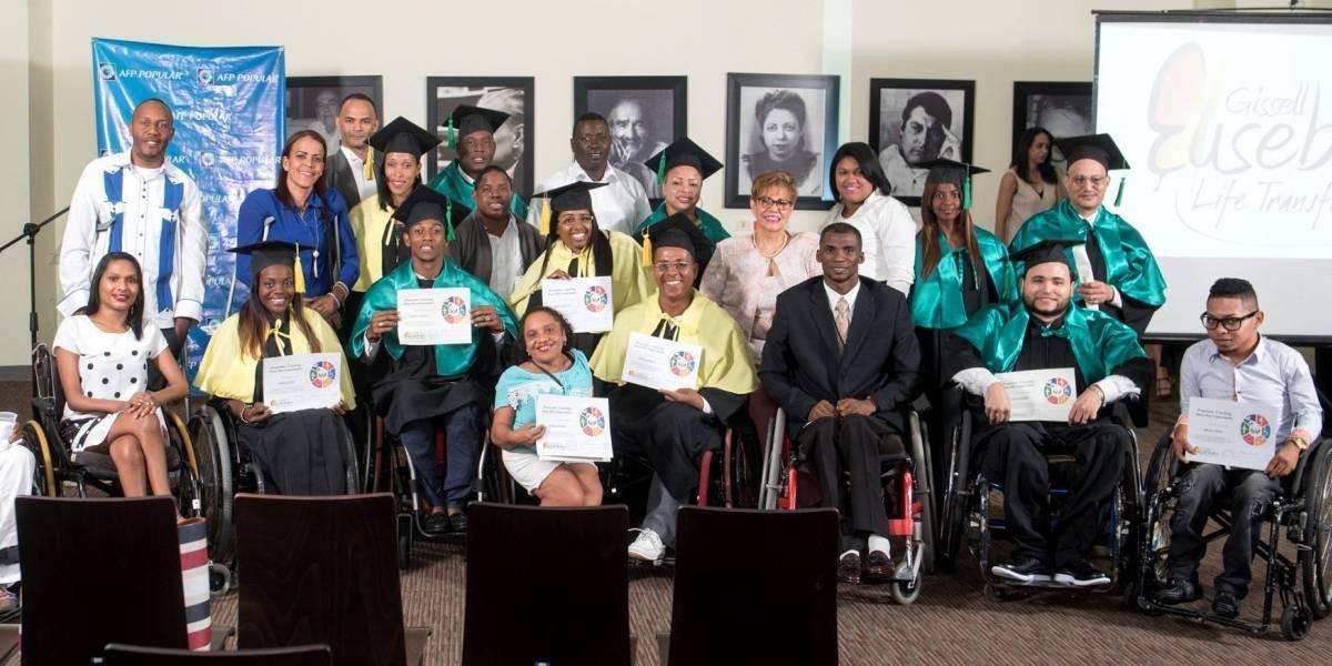 "#TeVimosEn: Presentan iniciativa social ""Coaching Para Mujeres Bien Tratadas"""