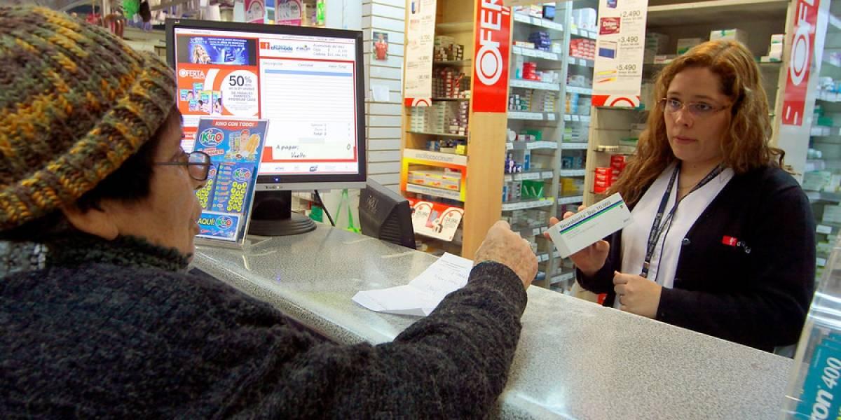 ¿Le piden el RUT siempre? Consejo para la Transparencia advierte que compras no pueden estar condicionadas a entrega de este dato