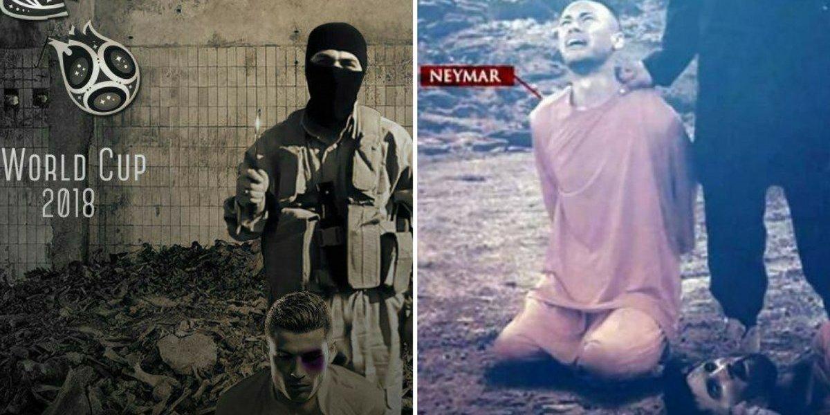 Drones e suicidas voadores: as novas ameaças do Estado Islâmico para a Copa do Mundo