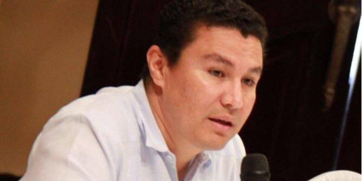 """Ministro hondureño sorprendido """"ingratamente"""" ante amenazas de Trump de suspender ayuda"""