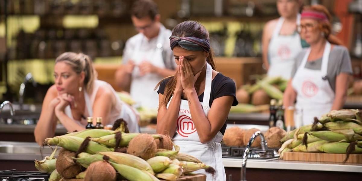 MasterChef: participantes precisam cozinhar com coco ou milho no programa desta terça