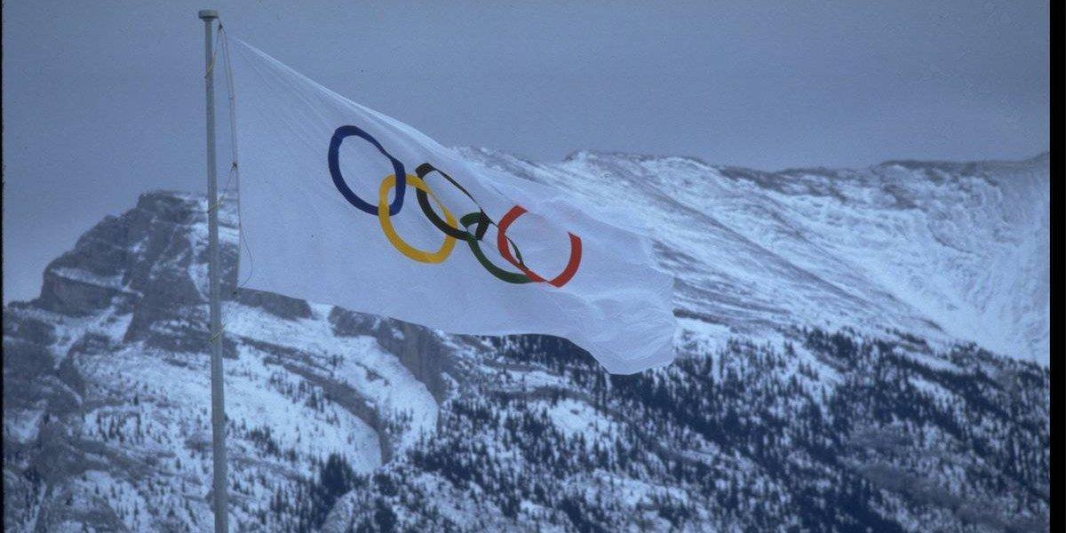 Siete ciudades son precandidatas a ser sede de los Juegos Olímpicos de Invierno 2026