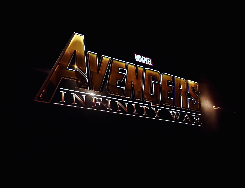 Video: Adaptan el tráiler de Avengers: Infinity War a la intro de 'Friends'