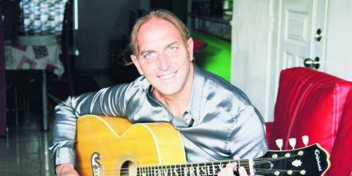 """Maurizio Pepe presenta video """"Quieres Bailar"""", en homenaje a nuestra cultura"""