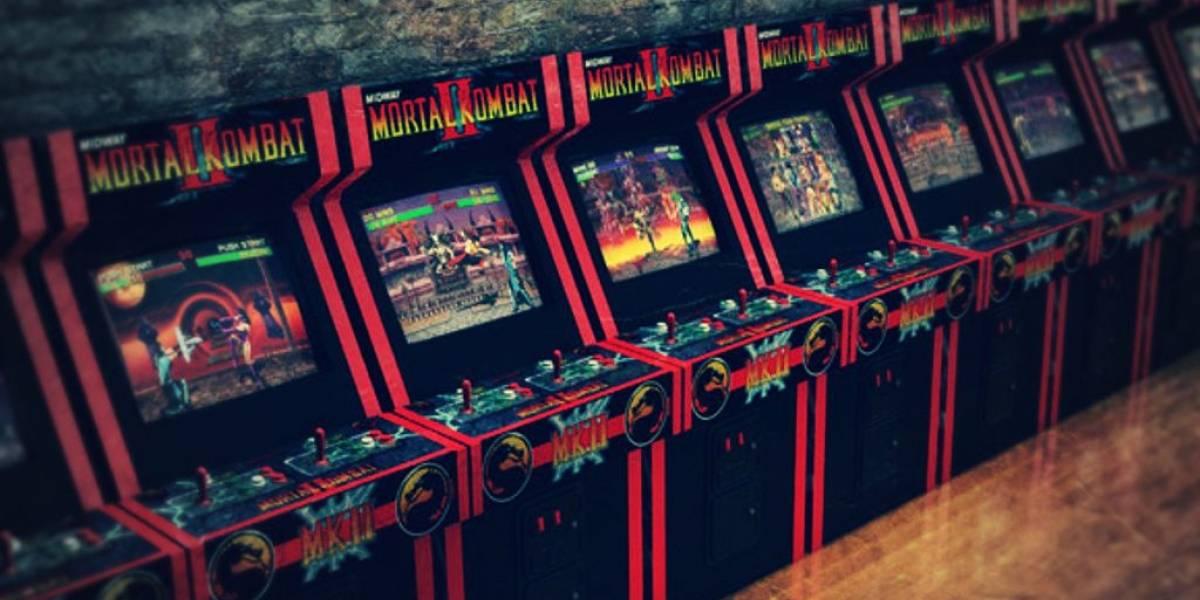 25 años de Mortal Kombat II: Estas fueron las diferencias entre sus versiones de arcade