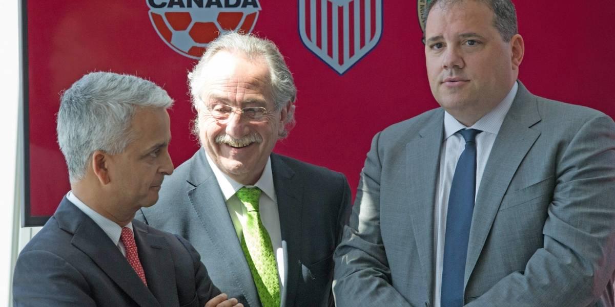 FIFA sorprende a Marruecos y ya está en desventaja con México para el 2026