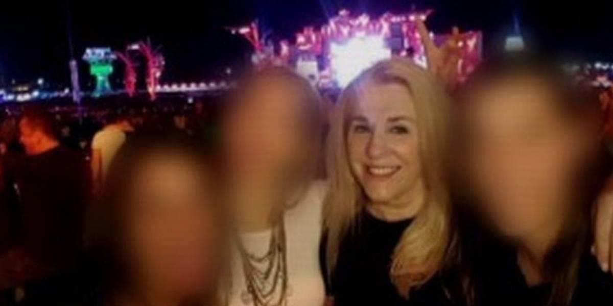 Caso de vereadora que apresentou atestado e foi para o Rock in Rio será investigado