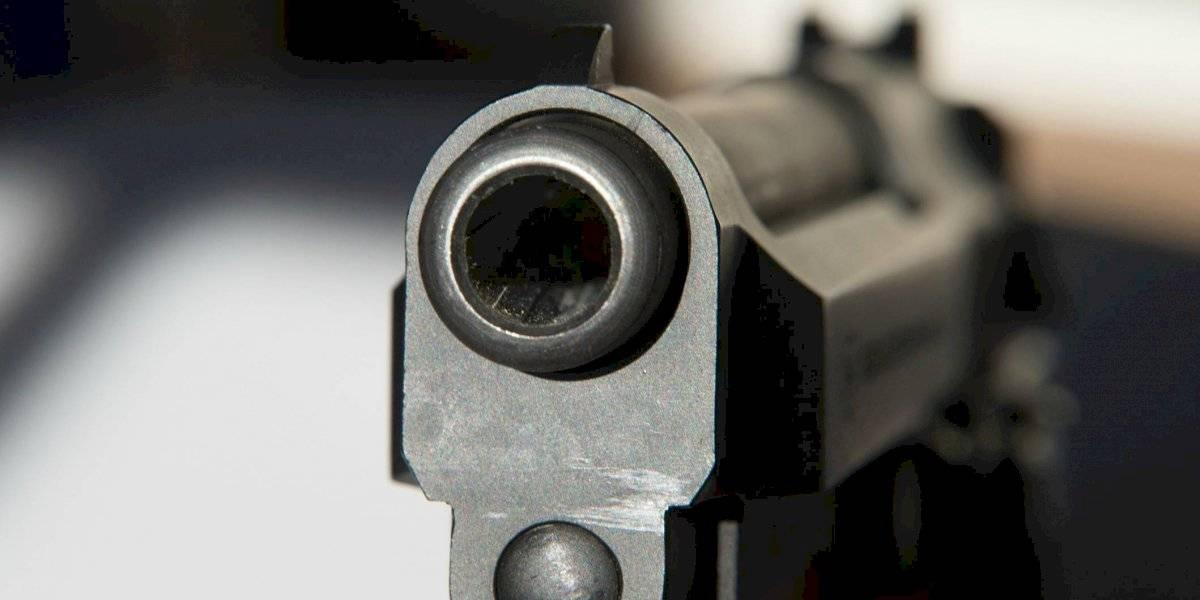 Niño de 5 años mató de un disparo a su hermano de 4 mientras su madre dormía en la habitación contigua