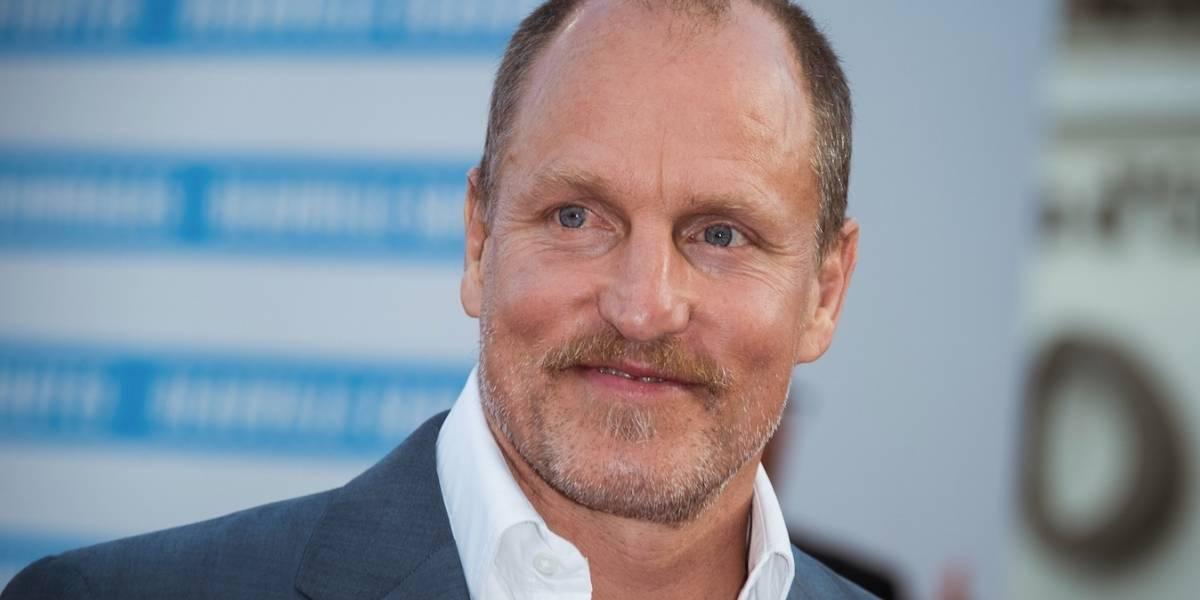 Venom: Woody Harrelson pode interpretar o vilão Carnificina no filme, diz site