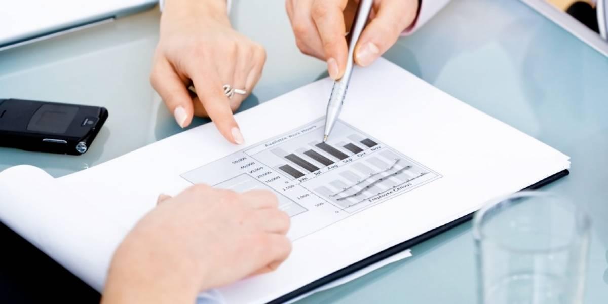 Mejora confianza de empresarios para invertir en México: INEGI