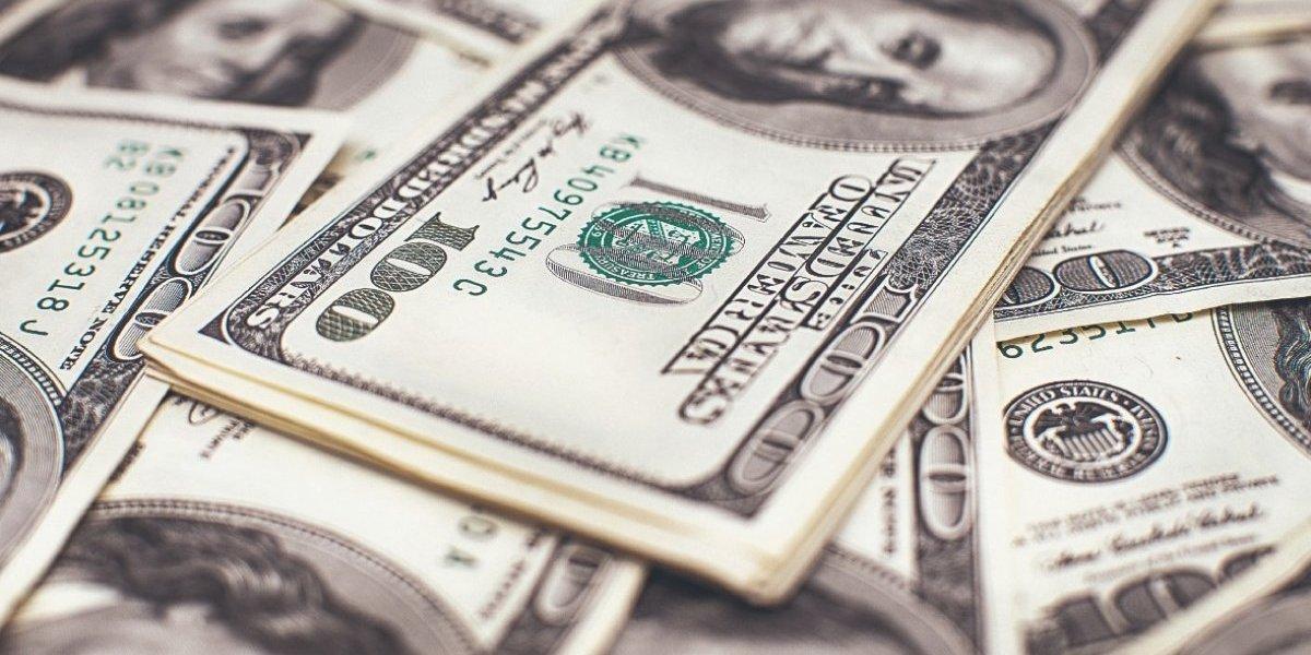 Presupuesto reflejará prioridades del gobierno