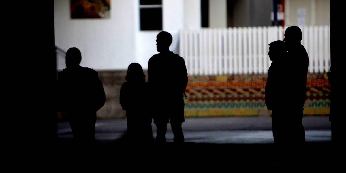 Piñera pretende pagar $778 mil mensuales por niño internado en el Sename de aquí al final de su período