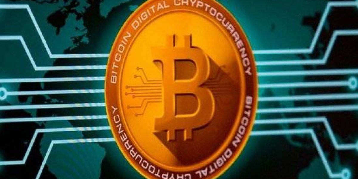 Guerra desatada: operadoras de criptomonedas demandan a diez bancos por bloqueo a sus actividades