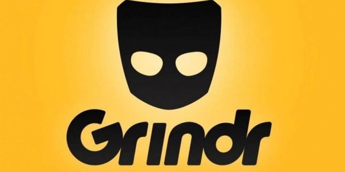 App de relacionamento gay Grindr compartilhou status de HIV de usuários com empresas