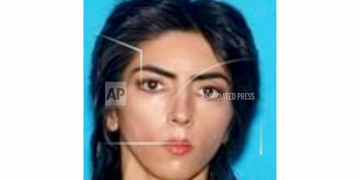 "Nasim Aghdam, Aautora de tiroteo en YouTube, ""detestaba"" a la empresa"