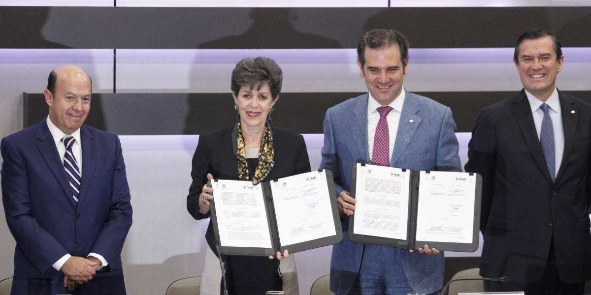 TEPJF prevé atender 50 mil juicios y controversias por elecciones