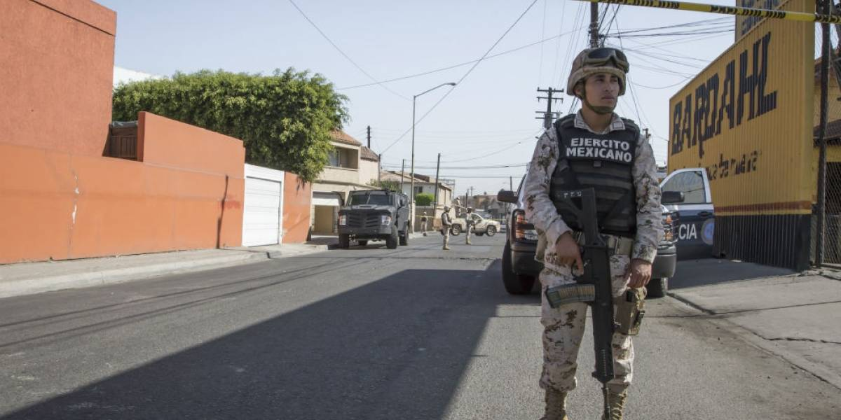 Tatiana Clouthier puntualiza amnistía de AMLO al narco