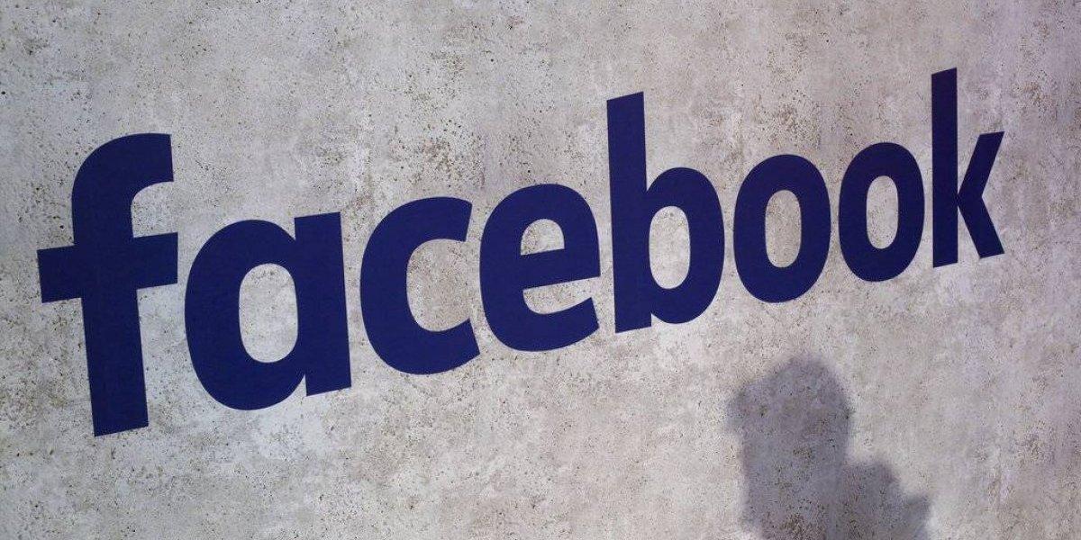 Facebook calcula en 87 millones los usuarios a cuyos datos accedió Cambridge Analytica
