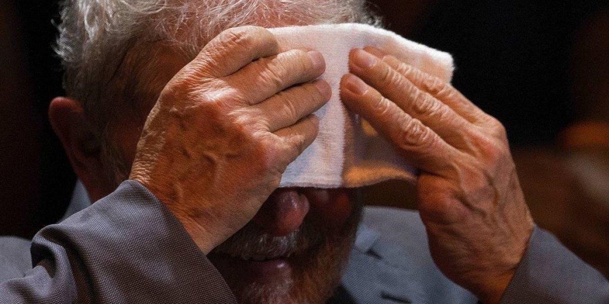 ¿Prisión para Lula? Tribunal de Brasil decide sobre exdirigente