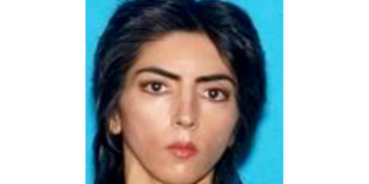 Ataque en Youtube: padre de la tiradora advirtió a la policía del acto