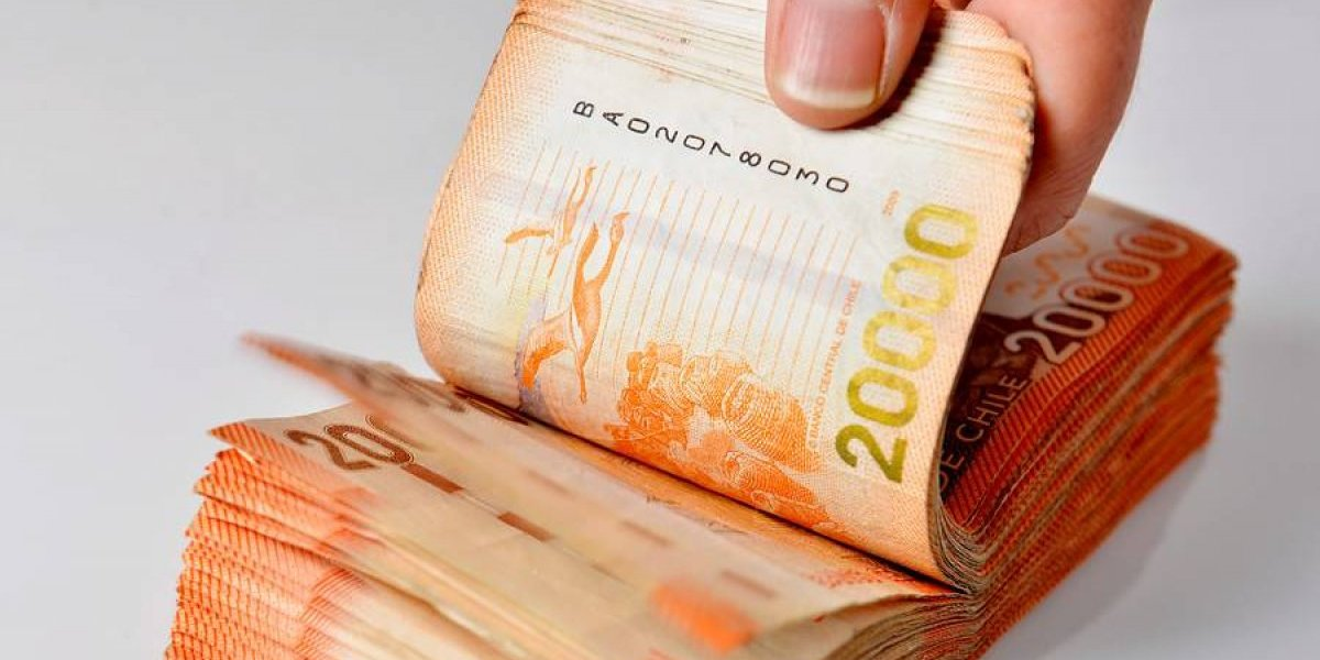¡Revisa aquí si te deben dinero aquí!:  15 bancos acumulan $62 mil millones en acreencias