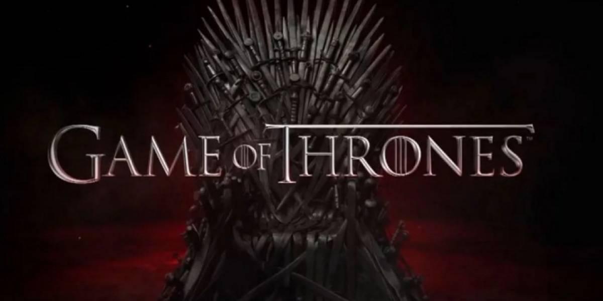 ¡Yeeei! Missandei de 'Game of Thrones' estará en la Cómic Con Bogotá