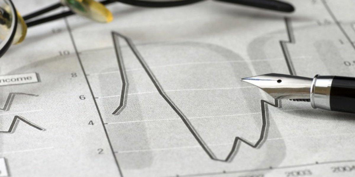 Preocupación en el mercado: fondos de pensiones riesgosos experimentaron bajas en la rentabilidad durante marzo