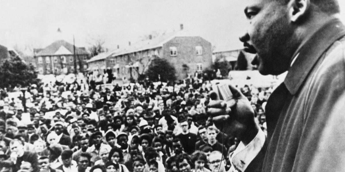 ¿Quién mató a Martin Luther King? Las dudas continúan a 50 años de su muerte